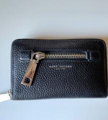 Marc Jacobs novčanik (RP 1600kn)