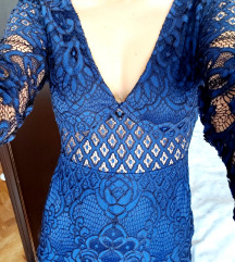 Asos club L haljina