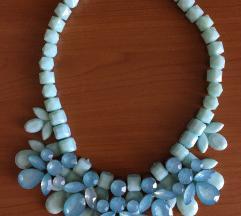 Predivna ogrlica