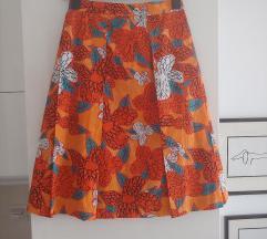 Max&co nova corolla suknja SNIZENO %%%