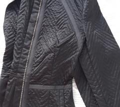 SNIŽENO! Hugo Boss jakna
