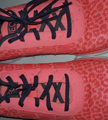 Jednom nosene Adidas 42