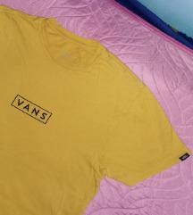 Vans ženska majica