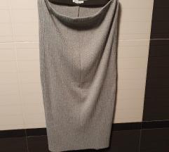 Calliope pencil suknja