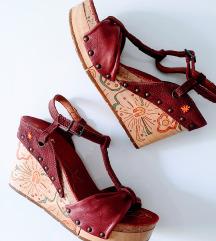 Art sandale 40