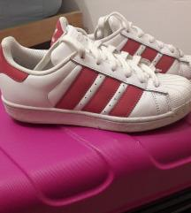 Adidas superstar original 36
