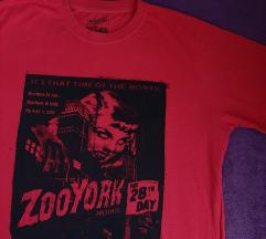 Zoo York majica