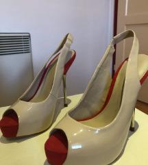 Zara  sandale 36