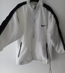 Vintage Nike, m