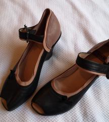 Kozne nove sandale