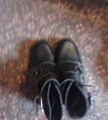 Mister Joseph 40-41 cizme
