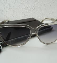 Oxydo (Ghetaldus) sunčane naočale