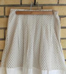 Ljetna suknja, kao nova