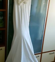 Nova Gau Moreno haljina s etiketom