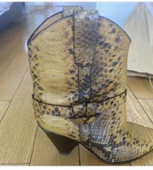 Isabel Marant cizme 39