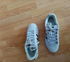 Adidas tenisice PRODANO