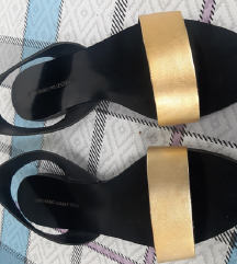 ZARA sandale