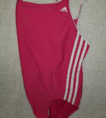 Samo danas 100kn💗 Adidas original kupaći XS/S