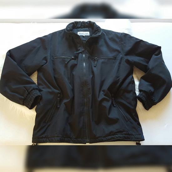 Knock Out original zimska jakna