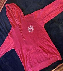 Hudica Victoria Secret Pink