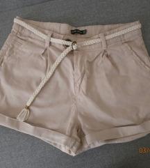 Gratis poštarina - Kratke hlače