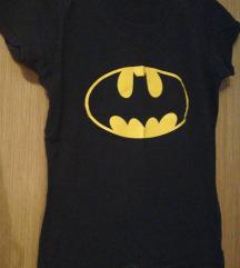 Batman majica kratkih rukava