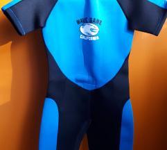 Odijelo za kupanje
