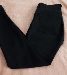 Pull & Bear hlače