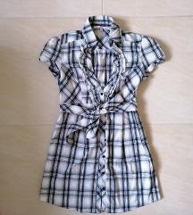 Tally Weijl haljina kosulja