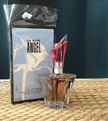 Garden Of Stars - La Rose Angel Mugler 24/25ml