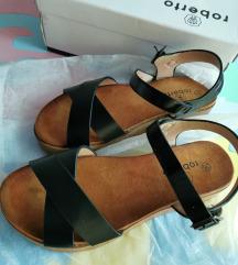 Nove sandale Roberto 36 AKCIJA 50KN!