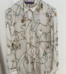 Zara košulja L