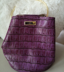 Luxe bags torbica