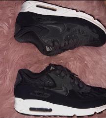 Nike Air Max tenisice %250%