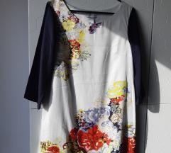 H&M haljina / tunika vel. 38