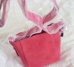 Nova zapakirana Mango torbica