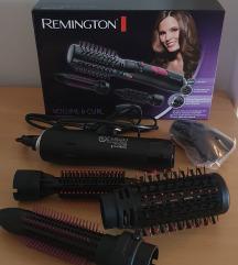 Remington Volume & Curl Airstyler