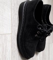 doc martens cipele