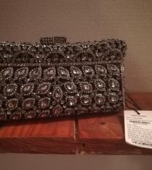 Fawziya elegantna torbica