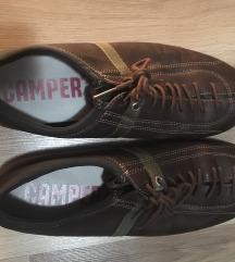 Camper niske cipele