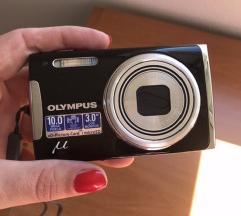 Olympus digitalni fotoaparat