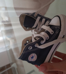 All star converse djecje 🐻 ORIGINAL
