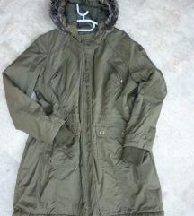 Dorothy Perkins zimska jakna - kaput, 46