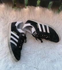 Adidas gazelle original tenisice