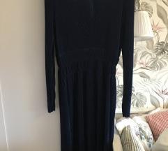 Zara haljina L