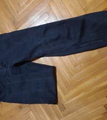 Mom jeans H&M hlace