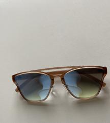 Le Specs suncane naocale - NOVE