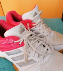 %%Adidas roze tenisice