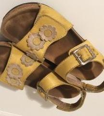 Frodo sandale 34