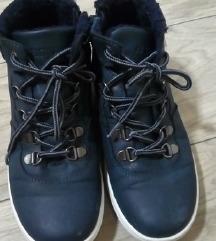 Cipele, dječaci
